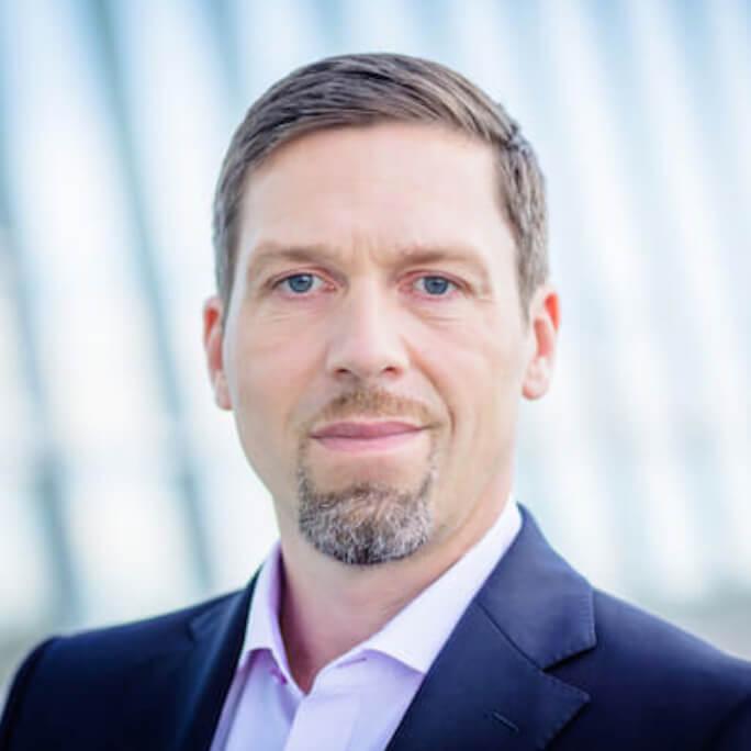 Dr. Sebastian Hollitzer Feedback
